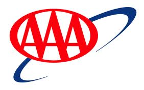 We are a AAA Approved Repair Facility.