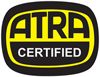 ATRA Certified Technicians