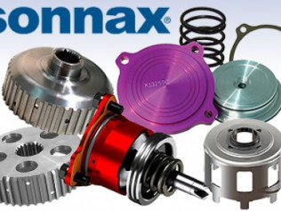 Sonnax® Products
